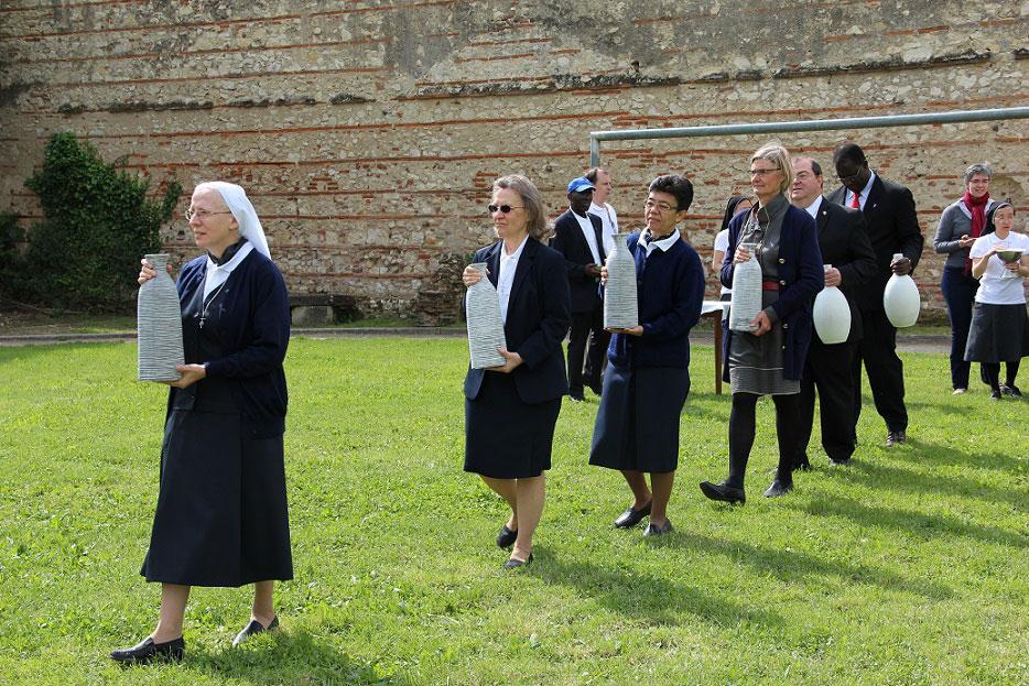 Eucaristia-apertura-bicentenario-ofertorio