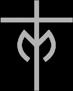 cruz-marianista