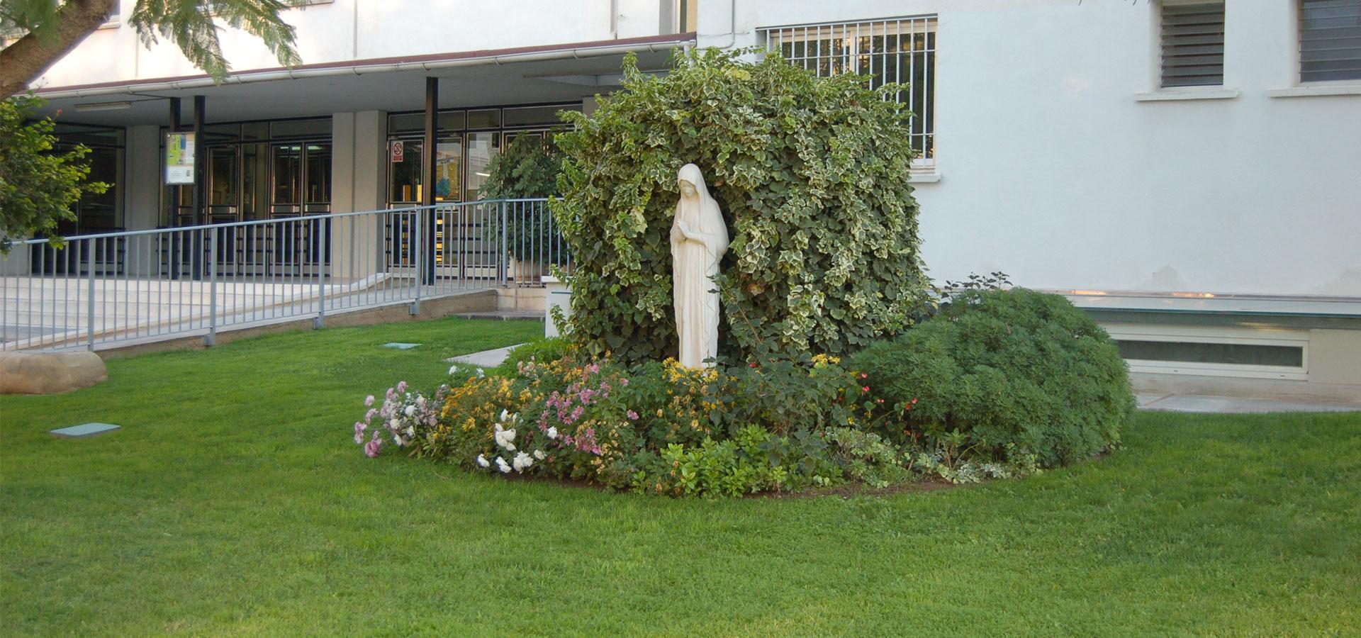 maria-inmaculada