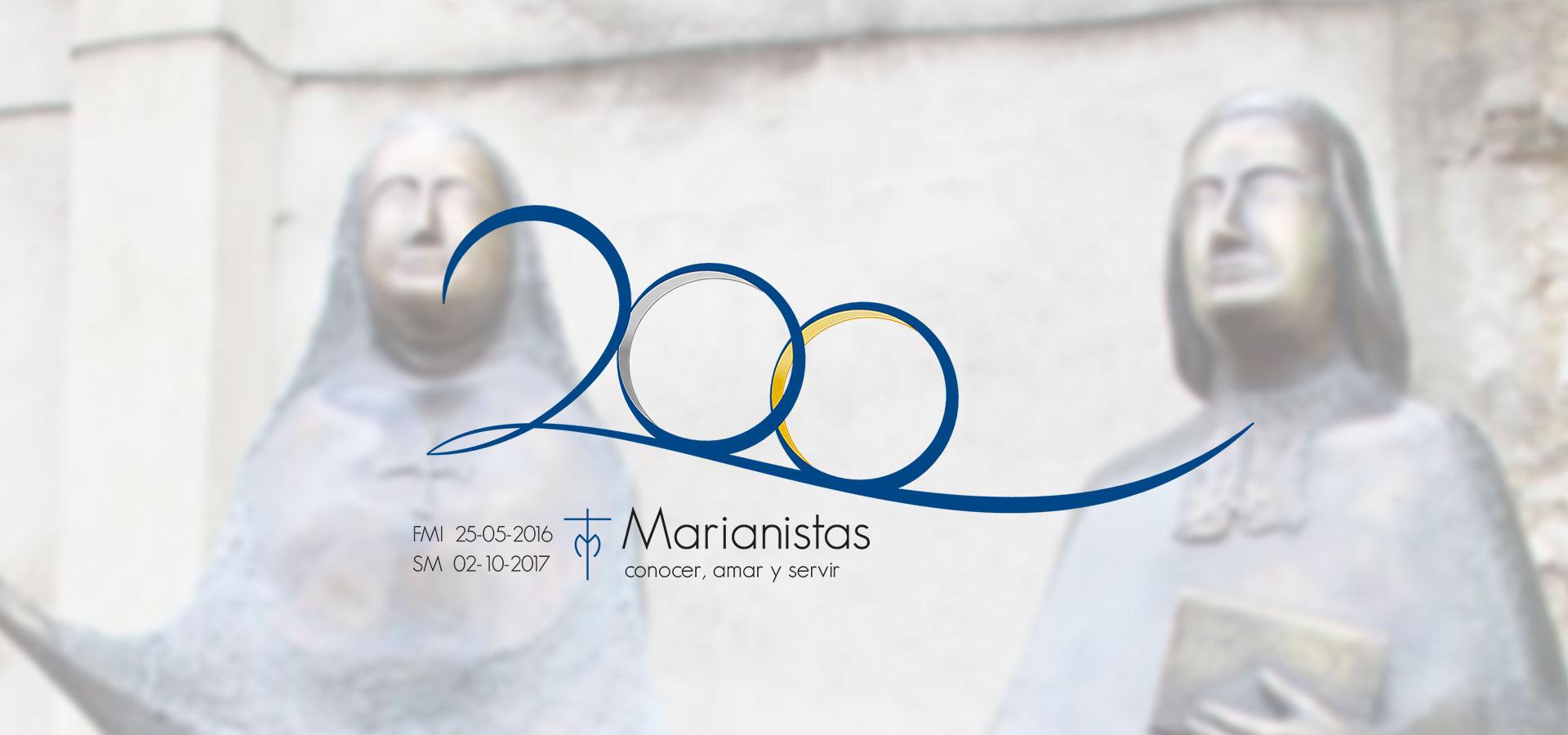 bicentenario marianista