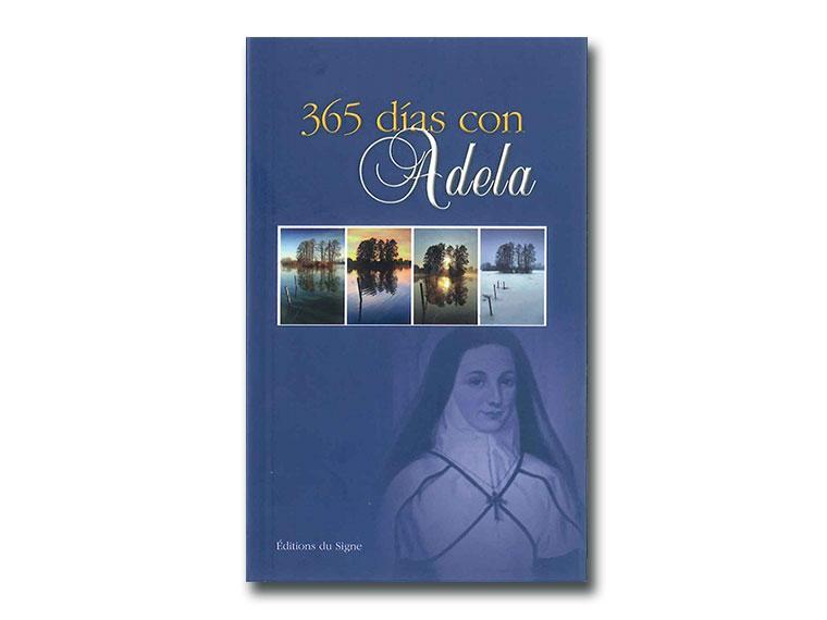 365-dias-con-adela
