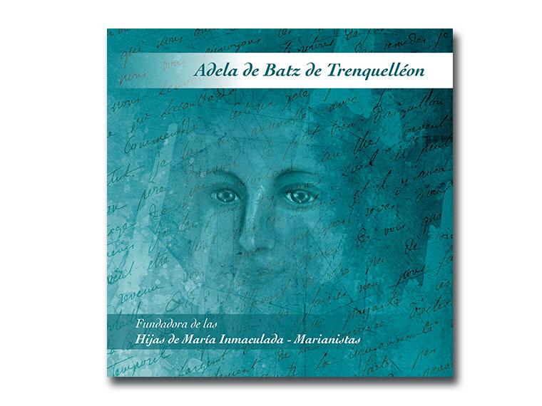 biografia-adela-batz