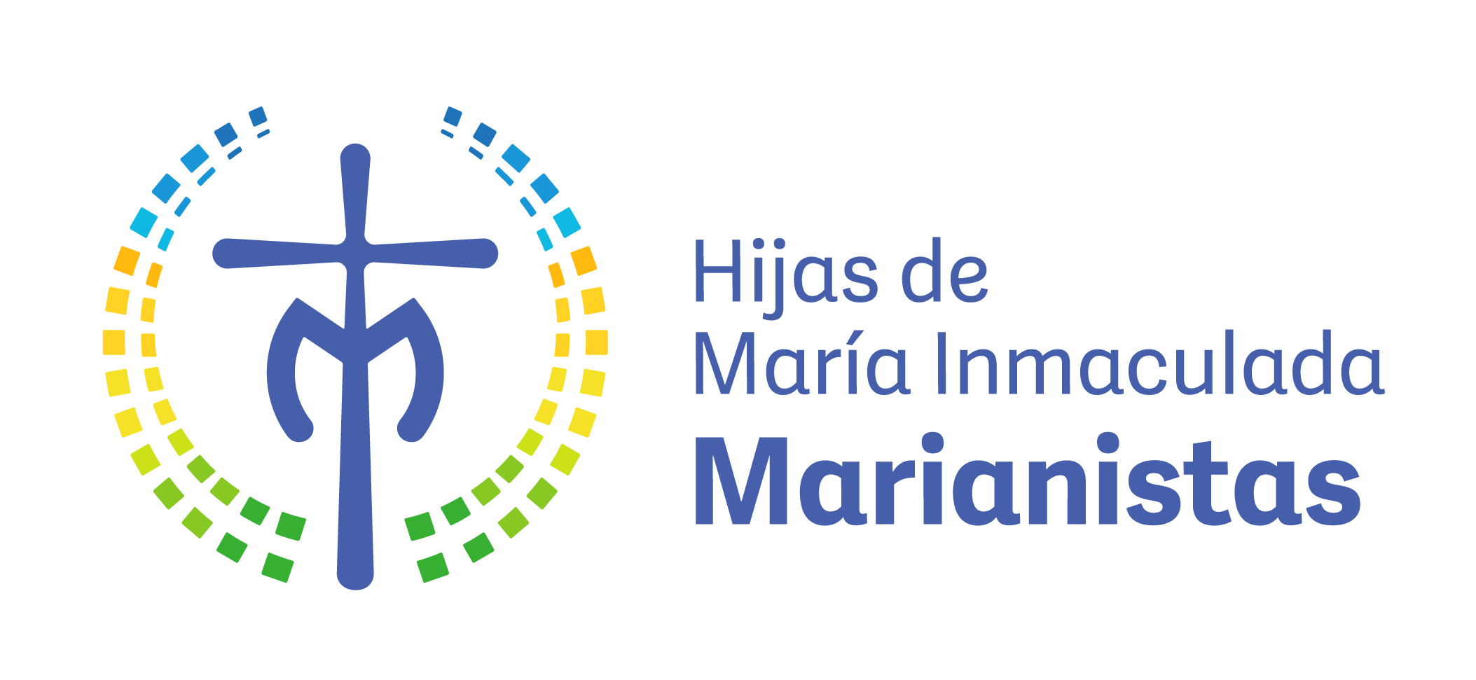 Hijas de María Inmaculada Marianistas