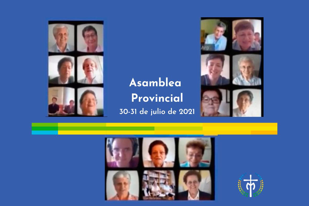 Asamblea-Procincial